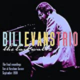 The Last Waltz / Bill Evans