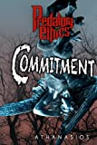 Commitment - Predatory Ethics