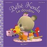 echange, troc Nadia Berkane, Alexis Nesme - Le doudou