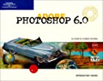 Adobe Photoshop 6.0: Introductory - D...