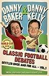 Classic Football Debates Settled Once...