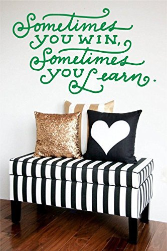 sometime-you-win-or-learn-vinyl-quote-saying-wall-art-peel-and-stick-funny-inspirational-home-decor-