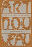 img - for Art Nouveau: Prints, Sculpture, Jewelry, Glass, Lamps, Furniture: New York, October 24, 1969 book / textbook / text book