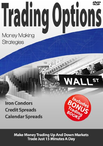 Share trading put options