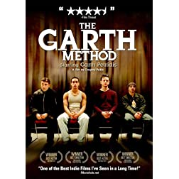 GARTH METHOD, THE
