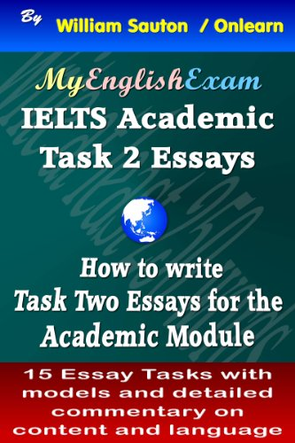 a book of english essays w.e.williams To write an english essay, start by collecting your notes and sources to brainstorm a thesis, also known as your main argument once you have an argument, begin your essay by writing a paragraph that introduces your topic and thesis.