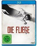 Die Fliege (1958) [Blu-ray] [Import allemand]