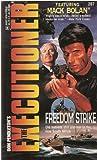 Freedom strike