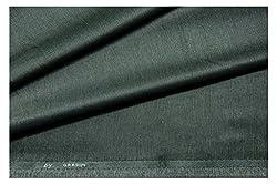 Grasim Men's Suit Fabric (F256)