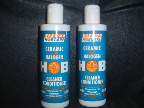 easy-do-hob-cleaner-conditioner-pack-of-2