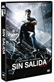 Sin Salida [DVD]