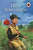 Vera Southgate Dick Whittington (Ladybird Tales)