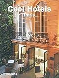 Cool Hotels - Paris