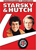 Image de Starsky & Hutch : L'Intégrale Saison 3 - Coffret 5 DVD