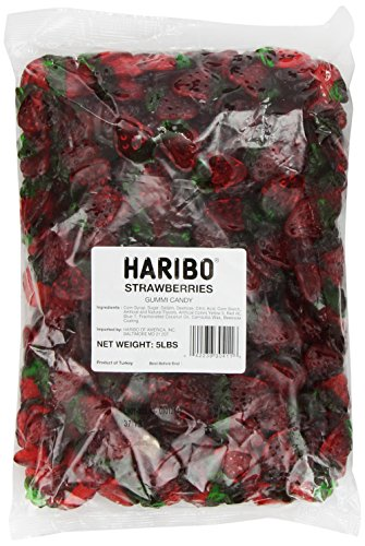 haribo-gummi-candy-strawberries-5-pound-bag