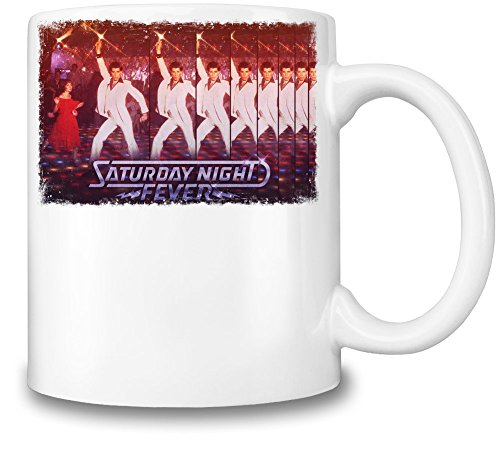 saturday-night-fever-poster-taza-coffee-mug-ceramic-coffee-tea-beverage-kitchen-mugs-by-slick-stuff