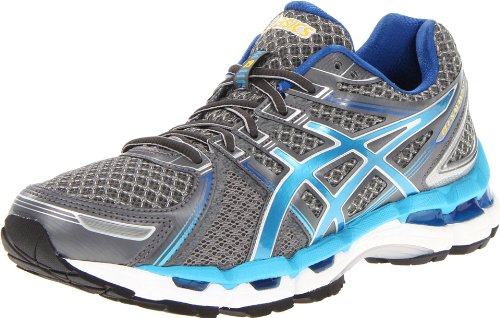 womens asics gel nimbus 19