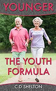Younger: The Youth Formula from Choice PH