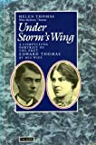 Under Storms Wing (0586088768) by Thomas, Helen
