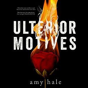 Ulterior Motives Audiobook