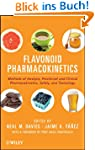 Flavonoid Pharmacokinetics: Methods o...