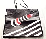 Sephora Reusable Lip Stick Tote Bag