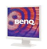 BenQ 19インチ 液晶ディスプレイ ホワイト G900D-W