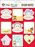 Paul Frank: Julius!: Mix and Match Stationery by Paul Frank