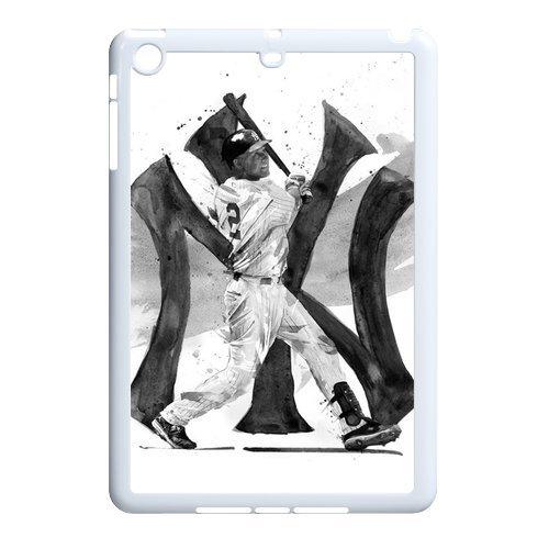 Diy Ipad Mini Case Derek Jeter Un013249 front-559434