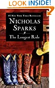 Nicholas Sparks (Author)(9151)Buy new: $8.00$4.03233 used & newfrom$0.01