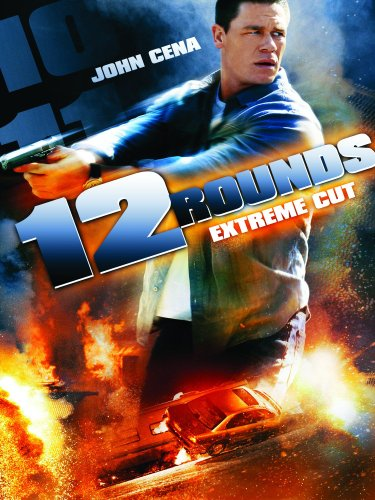 12 Rounds (Unrated)