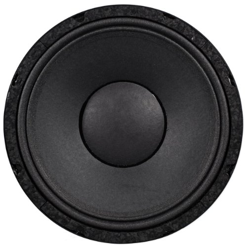 """Brand New Peavey 1208-4 Sps Bw Rb Replacement Basket Compatible With 12"""" 4 Ohm Black Widow Subwoofer"""