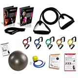 Ripcords Advanced Core Training Packby Ripcords