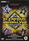 Blackpool & Viva Blackpool - Complete Collection [Edizione: Regno Unito]
