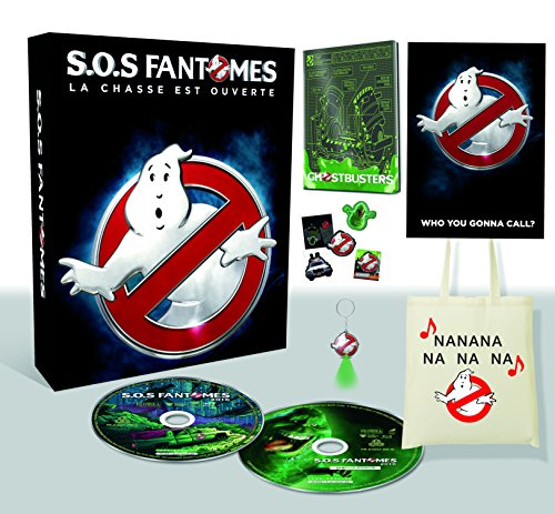 sos-fantomes-edition-bonus-box-blu-ray-version-longue-blu-ray-bonus-goodies