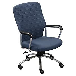 MidBack Ergonomic Chair Desk Chairs Office Products