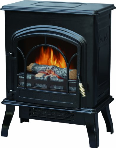 Best Deal With Stonegate Qc111 Electric Fireplace Check Price In Room Air Conditioning Units