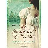 The Glassblower of Muranoby Marina Fiorato