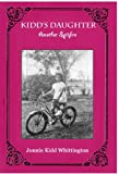 img - for Kidd's Daughter- Another Spitfire (Kidd Family Series Book 2) book / textbook / text book