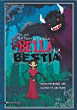La Bella y La Bestia (Beauty and the Beast): La Novela Grafica: The Graphic Novel