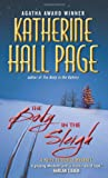 The Body in the Sleigh (0061474274) by Page, Katherine Hall