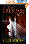 The Trespass (An Archaeological Myste...