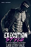 Execution Style (Code 11- KPD SWAT Book 4) (English Edition)