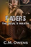 The Devil's Wrath (Faders Trilogy #3) (English Edition)