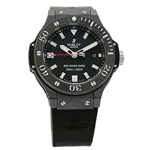hublot-big-bang-king-black-magic-homme-43mm-bracelet-caoutchouc-noir-automatique-montre-312-cm-1120-