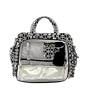 Ju-Ju-Be Classic Collection Be Prepared Diaper Bag by Ju-Ju-Be