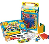 Born To Play - Pass the Parcel Postman Pat Set