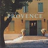 echange, troc Dane McDowell, Christian Sarramon - Living in Provence