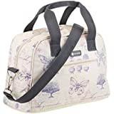 11, 5 l-Butterfly-Lane-Coolmovers-Sac isotherme Motif