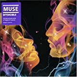 Invincible by Muse